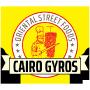 Cairo Gyros